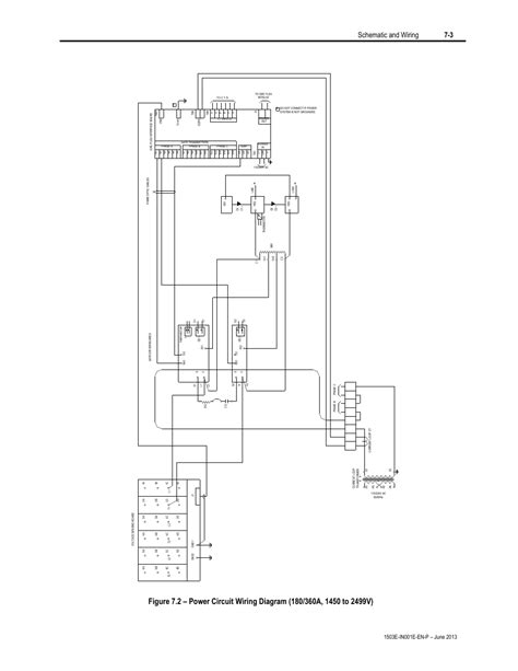 heatcraft walk in cooler wiring diagram wiring diagrams