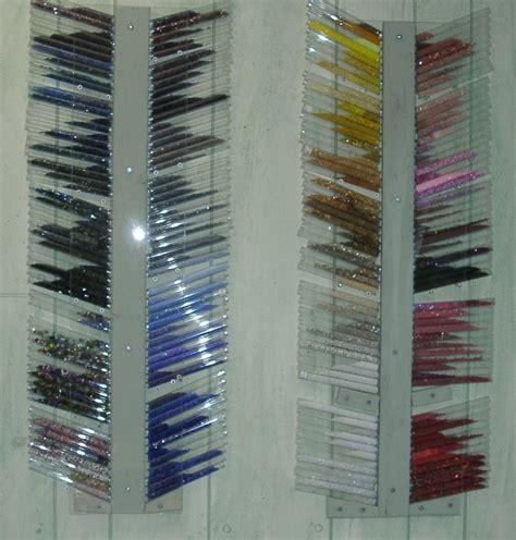 seed bead storage ideas pat winter gatherings new bead storage idea