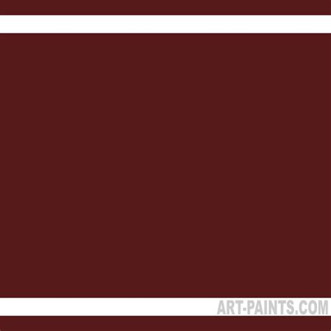 deep red color deep red ink tattoo ink paints 7001 deep red paint