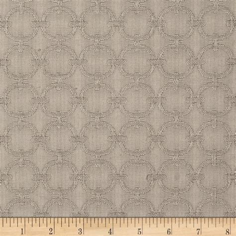 Waverly Upholstery Fabrics waverly jacquard matelasse fabric discount designer