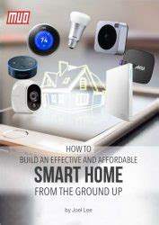 affordable smart home products the gadgeteer product reviews and news since 1997