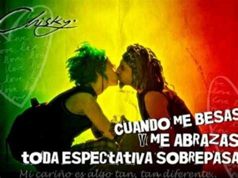 imagenes chidas para youtube imagenes chidas de reggae de amor imagui