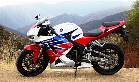 honda cbr models and prices 2013 honda new models 2013 honda cbr600rr cbr500r cb500f