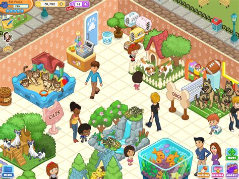 play free online home design story pet shop story renaissance android apps on google play