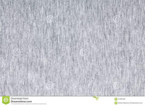 heather grey pattern illustrator melange jersey knit fabric pattern stock image image of