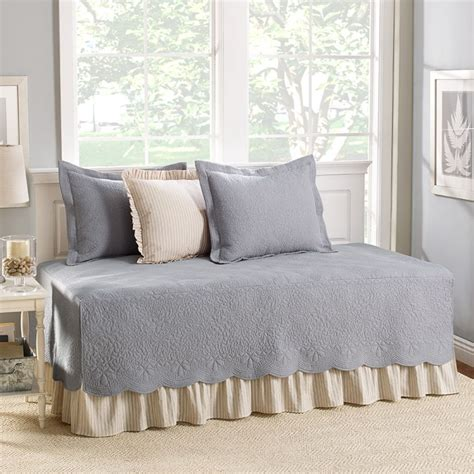 trellis bedding trellis gray bedding collections