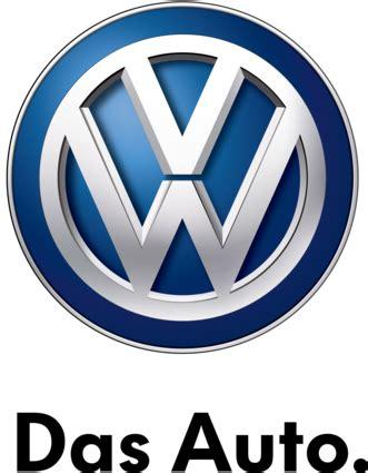 logo volkswagen das auto image volkswagen das auto png logopedia fandom