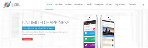 home wireless internet plans new reliance wimax reliance wimax bsnl bbg 1199 plan offers unlimited data with 2mbps speed