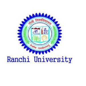 Mba In Central Ranchi by Ranchi Govt Info