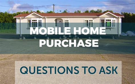 questions to ask before buying a house question to ask before buying a house 28 images 3