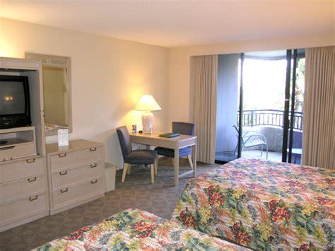 hale koa room rates hale koa hotel hawaii hotels resorts simplyhawaii
