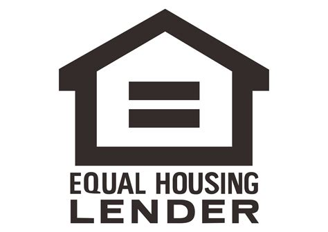 Equal Housing Opportunity Logo Png Www Imgkid Com The