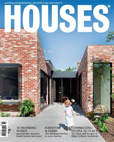 home design architecture magazine doherty design studio