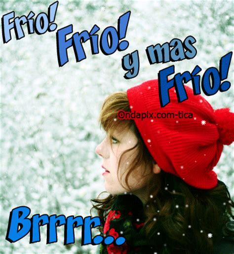 imagenes feliz dia frio tanta nieve y tanto frio ya me estan deprimiendo ustedes