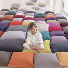 ideas de telas  tapizar tapiceria telas telas tapiceria