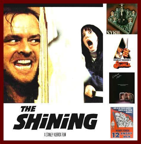 best psychological movies best psychological movies