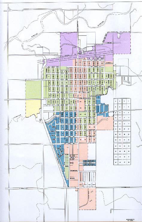 Garden Grove Ca Zoning Map Garden City Zoning Code 28 Images Philadelphia