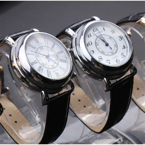 Sale Jam Tangan Mirage Original For Gd1552 Black Model C jam tangan korek api usb jualan jam tangan wanita