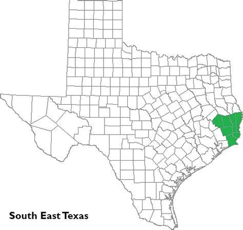 east texas field map texas football stadium database