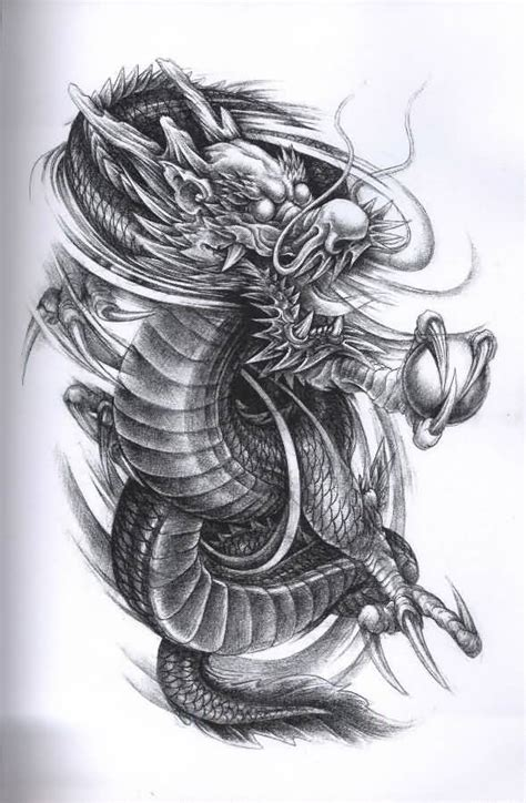 dragon tattoo ink recall 29 amazing dragon tattoos designs and pictures ideas