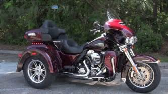 harley davidson trike best images collections hd for