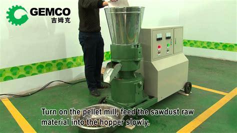 design manufacturing equipment co wood pellet maker wood pellet manufacturing equipment