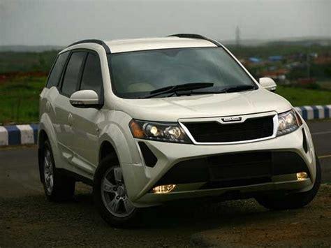 Car Modification Kit by Car Modification Kit India Oto News