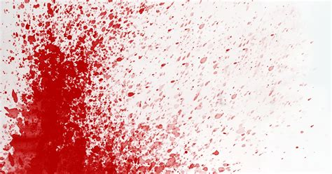blood ppt templates free blood splatter powerpoint backgrounds ppt backgrounds