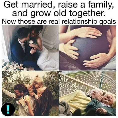 Real Relationship Memes - 147 best images about relationship goals on pinterest