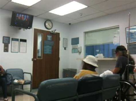 samaritan hospital emergency room obama health care speech in the samaritan hospital er waiting room
