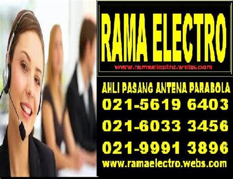 Jek Konektor Tv Antenna L Besi toko antena parabola digital 2014 06 01