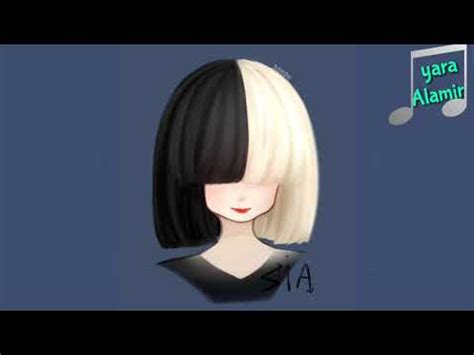 alan walker diamond heart sia ft alan walker diamond heart مترجمة بالعربي youtube