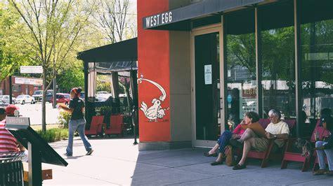 Interior Designer Westside Atlanta Chattahoochee | designer westside atlanta chattahoochee 100 interior