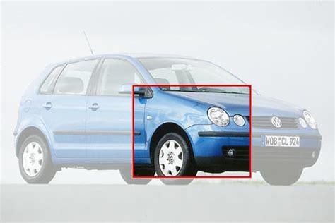 Versicherung Auto Ps Klassen by Versicherungs Typklassen Autobild De