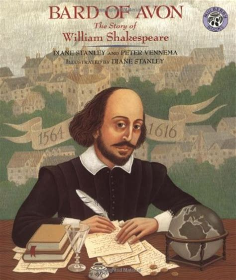 shakespeare biography for students william shakespeare facts for kids facts for kids