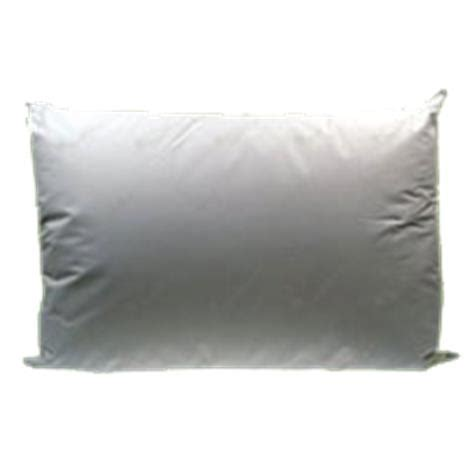 Chiroflow Water Pillow Reviews by Chiroflow Waterbase Pillow Cervical Support Pillows