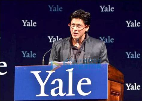 by bollywood hungama news network apr 30 2012 1405 ist check out srk at yale university bollywood hungama