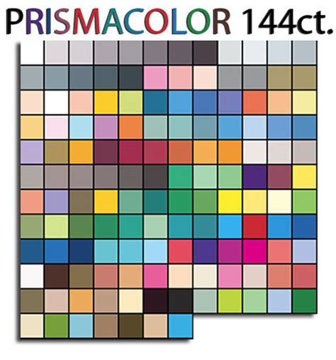 Swatch Free Box free for all box photoshop swatches creativepro