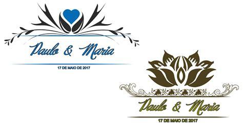 site designmantic casamento gerador online gr 225 tis de monograma para casamento netlf