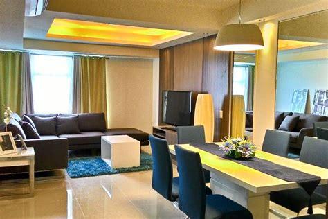bedroom business condo for rent in cebu sedona parc cebu grand realty