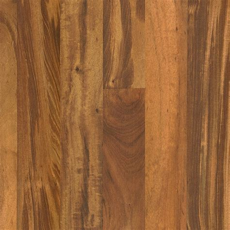 laminate flooring tigerwood laminate flooring tarkett newport tigerwood 9mm laminate flooring flooring