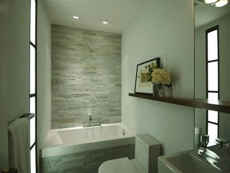 average cost of small bathroom remodel average cost of a small bathroom remodel affordable