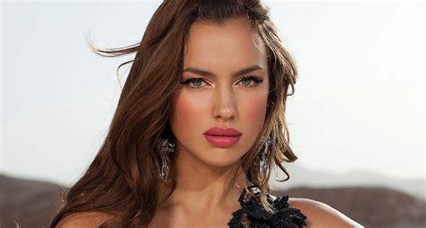 mujeres hermosas colombia los 10 pa 237 ses con las mujeres m 225 s hermosas del mundo fress