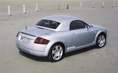 audi tt hardtop convertible for sale removable hardtop audiforums