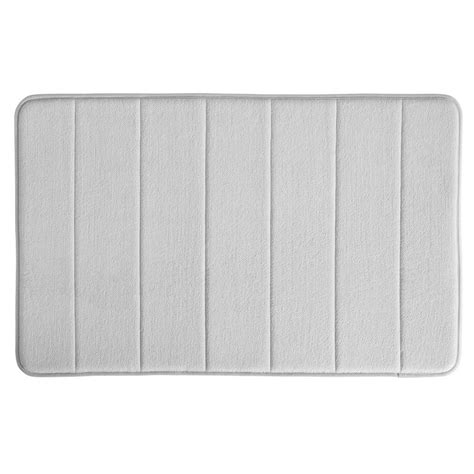 sink mat home depot interdesign orbz large sink mat in graphite 70663 the