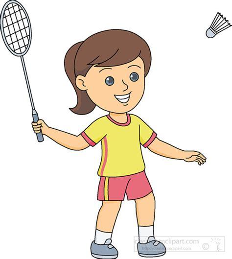 clipart badminton badminton clipart 3 badminton clipart 4 badminton clipart 5