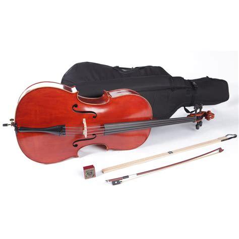 Cello Set paganino allegro cello set cello sets available at