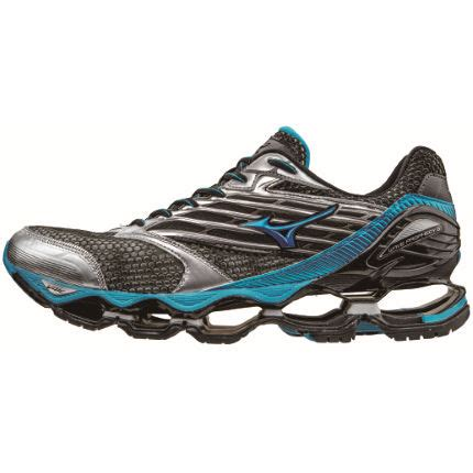 Kostum Voly Mizuno Pe 5 chaussures de running amorties mizuno wave prophecy 5 shoes ss16 wiggle