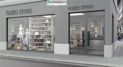 arredamenti a catania arredamenti per negozi a catania catania
