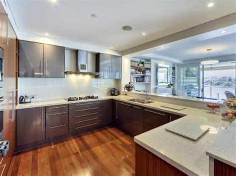 timber kitchen designs country kitchen dining kitchen design using floorboards